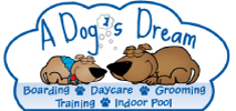 A Dog's Dream Daycare & Boarding