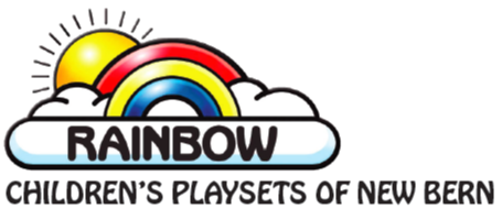 Rainbow Playsets of New Bern
